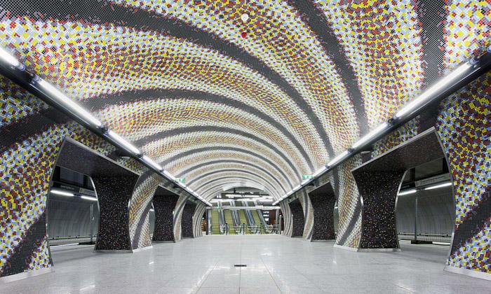 budapest-metro-m4-0